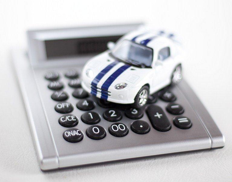 1435840035_2-kredit-na-pokupku-avto