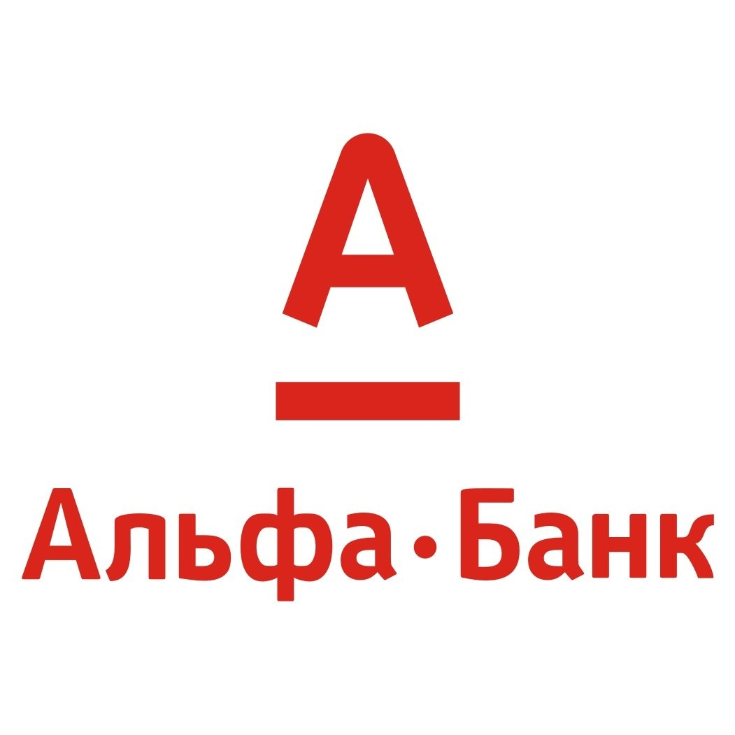 Альфа-Банк-Україна