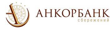 ankor_bank_logo