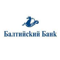 balt_bank_logo