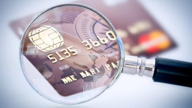 debit-card-620x350