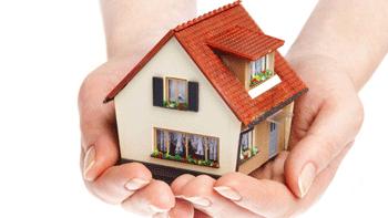 insurance_property
