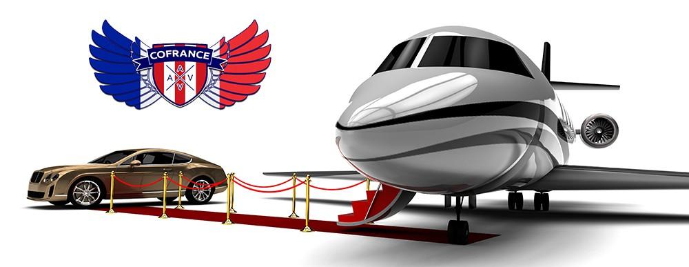 Авиационный лизинг и финансирование